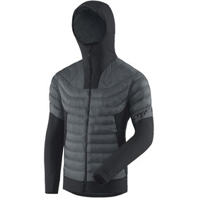 Dynafit FT Insulation Jacket Men, magnet